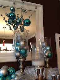 engineering life and style another christmas decor sneak peak