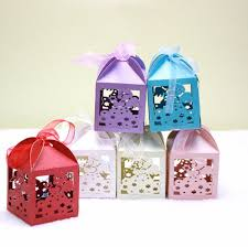 baby shower goody bag image collections baby shower ideas