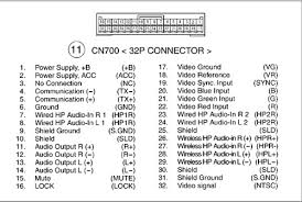 vt stereo wiring diagram wiring diagram simonand
