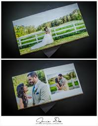 wedding album printing atlanta wedding albums atlanta wedding photographers atlanta