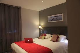 chambres d hotes morlaix cozy hôtel plouigneau voir les tarifs 87 avis et 40 photos