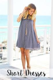 online women u0027s clothing boutique saved by the dress