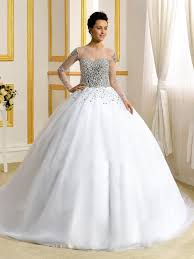 tidebuy wedding dresses beautylove real tidebuy reviews help you out