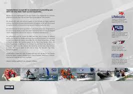 outboard brochure yamaha motor uk