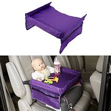 ceinture siege auto bebe etanche siege auto pour bebe etanche securite assise ceinture snack
