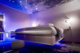 chambre a theme 20 minutes expérience coquine dans un hotel lifestyle
