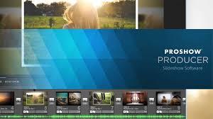100 home designer pro keygen home plan pro serial key home