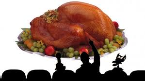 mystery science theater 3000 thanksgiving marathon the