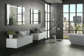 Bathroom Fixtures Simpletask Club Sterling Bathroom Fixtures