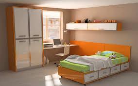 bedroom hardwood platform bed modern queen bed frame double bed
