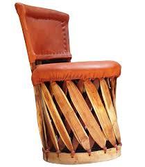 Simple Chair Equipales La Casa De Mexico 951 830 5187
