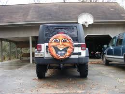 jeep wrangler spare tire covers http www ifordvehicle info