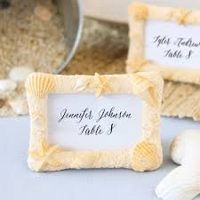 themed place cards themed place cards beau coup
