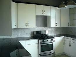 montage cuisine conforama meubles haut cuisine meuble haut de cuisine blanc tablette haut