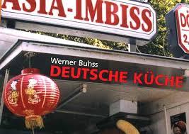 deutsche küche magdeburg lydia bunk theaterregie deutsche kueche