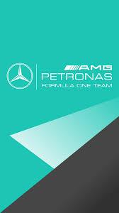 logo mercedes wallpaper 2016 team mobile phone wallpapers formula1