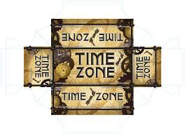 time zone layout timezone layout frame nectarine nz 06 379 5277