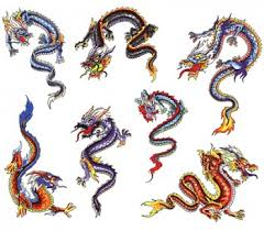 different types of japanese tattoo designs allcooltattoos com