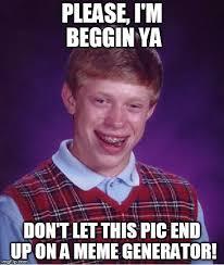 Image Flip Meme Generator - image flip meme generator 28 images meme generator imgflip