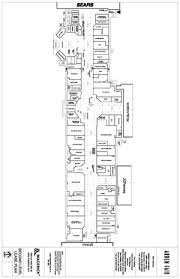 Shopping Mall Floor Plan Pdf Indoor Use Cases Openstreetmap Wiki