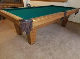 leisure bay pool table new and used pool tables for sale tablesplusmn