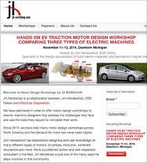 prototype manufacturer of electric motors u0026 generators