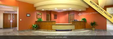 Hospital Receptionist Achm We Are Passionate Patient Caregivers