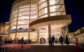 cso sounds u0026 stories gallery concert at segerstrom center for