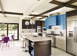 9 Modular Kitchen Cabinet Tips With Images To Give Them Modern Look by 20 Ultra Modern Kitchens Every Cook Would Love To Own Home