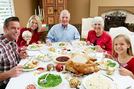 Chrismas Dinner Ideas Good Christmas Dinner Ideas The Whole Family Will Enjoy Ebay