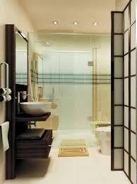 100 small bathroom decorating ideas apartment bathroom