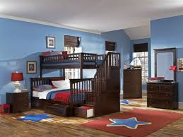 Free Bunk Bed Plans Twin Over Double by Diy Bunk Bed Twin Over Full Wooden Plans Tripod Tree Stand Plans