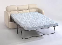 Air Bed Sofa Sleeper Sofa Sofa Rv Sofa Sleeper Gripping Enthrall Rv Sofa Bed Mattress