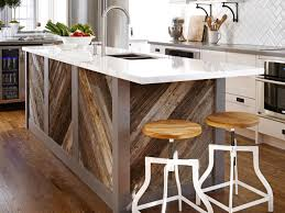 rolling kitchen islands pleasant rustic kitchen island reclaimed wood ideas rolling kitchen