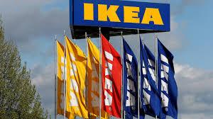 Pa Flag Sieben Dinge Die Sie Noch Nicht über Ikea Wussten