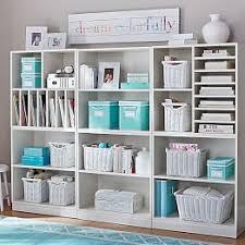 Storage Bookshelves by 50 Best Organised Bookshelves Images On Pinterest Books Book