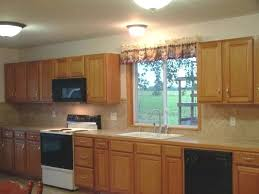 Top Kitchen Ideas Best Kitchen Backsplash Ideas Best Projects To Try Images On Ideas