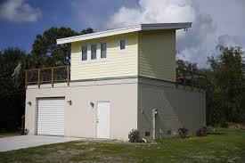 tiny house hgtv bonita springs tiny house to be featured on hgtv show tiny