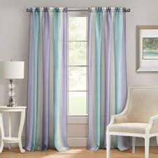 purple curtains u0026 drapes for less overstock com