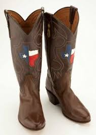 womens boots expensive 28 best most expensive cowboy boots images on cowboy