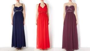 tuesday shoesday u2013 the world u0027s most expensive prom dresses
