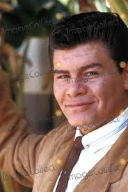 Ricky Valance Movie Pin By Suzanne Safko On Ritchie Valens Pinterest Ritchie