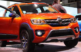 kwid renault premium car over kwid under works could be kwid sedan