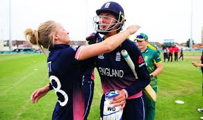 kings offer hope of checking world cup run riot daily mail online women s world cup england s sarah taylor eyes lord s glory after