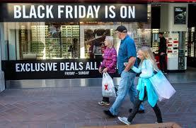 saks fifth avenue thanksgiving sale black friday tradition lives on u2013 orange county register