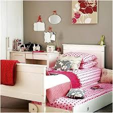 tween bedding sets home design u0026 remodeling ideas