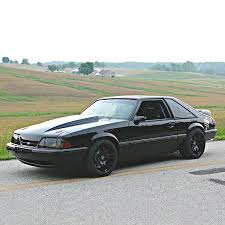 foxbody mustangs 551 best fox mustangs images on foxes fox