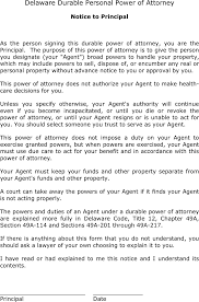 Power Of Attorney Word Template by Power Of Attorney Template Free Template Download Customize And