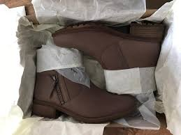 ugg boots sale uk size 5 brand boxed 100 genuine ugg lavelle casual boots shoes in