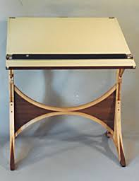 Drafting Table Cover Drafting Table For Sale